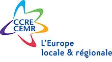 CCRE CEMR - L'Europe locale et régionale